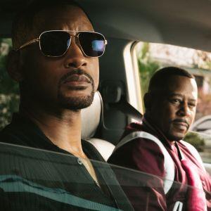 Bad Boys for Life - Zweiter langer Trailer zur Actionfortsetzung verfügbar