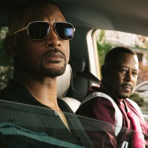 Bad Boys for Life - Unsere Kritik zur späten Actionfortsetzung