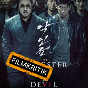 The-Gangster-The-Cop-The-Devil-Filmkritik.jpg