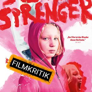 Systemsprenger-Filmkritik.jpg