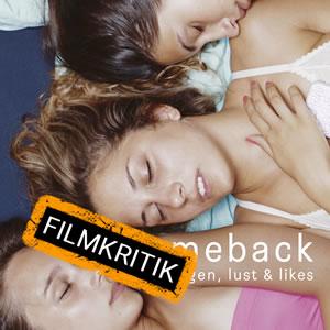 Likemeback-Filmkritik.jpg