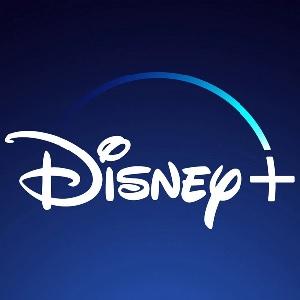 Disney+ - Die Neuheiten im September
