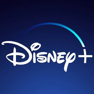 The Mighty Ducks - Emilio Estevez auch in Serien-Fortsetzung dabei
