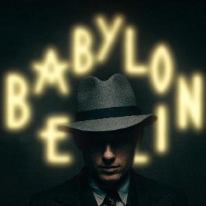 Babylon Berlin - Trailer zur dritten Staffel verfügbar