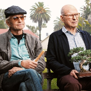 The Kominsky Method - Trailer zur zweiten Staffel online