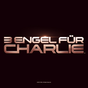 3 Engel für Charlie - Neuer Trailer zum Reboot erschienen *UPDATE*