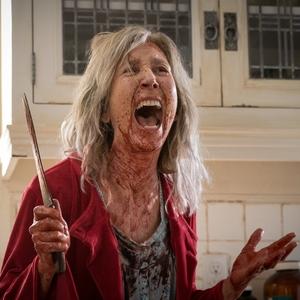 The Grudge - Neuer deutscher Trailer zum Horror-Reboot