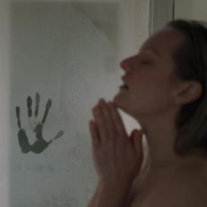 Der Unsichtbare - Beklemmender finaler Trailer erschienen