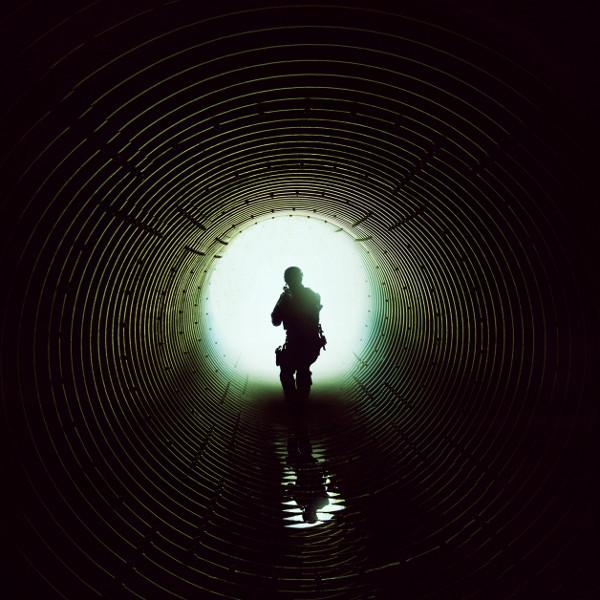 Sicario - Deutscher Trailer zum Drogenthriller mit Emily Blunt, Benicio del Toro und Josh Brolin
