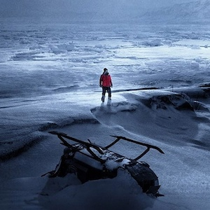 Arctic - Unsere Kritk zum Survival-Drama mit Mads Mikkelsen