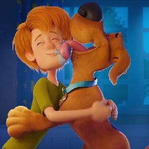 Scooby! - Erster Trailer zum animierten Spaß mit Scooby Doo