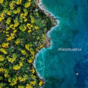 Fantasy Island - Neuer deutscher Trailer zum Horror-Remake der Abenteuerserie