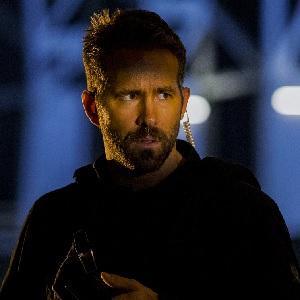 Upstate - Ryan Reynolds mit weiterem Netflix-Film