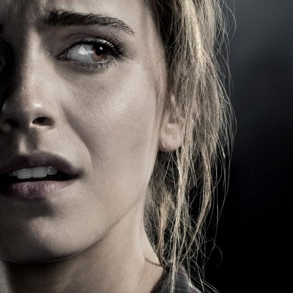 Regression - Deutscher Teaser Trailer zum düsteren Thriller mit Emma Watson und Ethan Hawke