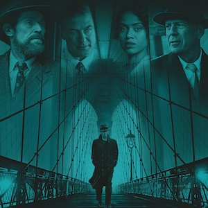 Motherless Brooklyn - Unsere Kritik zu Edward Nortons Film Noir