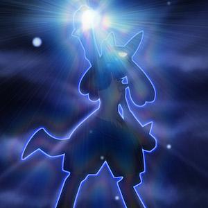 Pokémon 8 - Lucario und das Geheimnis von Mew - Heimkinopremiere für ein Highlight der Reihe