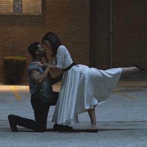 Soundtrack - Erster Trailer zur musikalischen Netflix-Serie