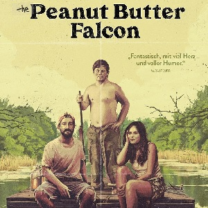 The Peanut Butter Falcon.jpg