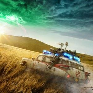 Ghostbusters: Legacy - Der erste Trailer ist da