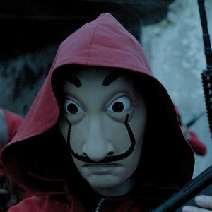 Haus des Geldes - Trailer zur vierten Staffel erschienen