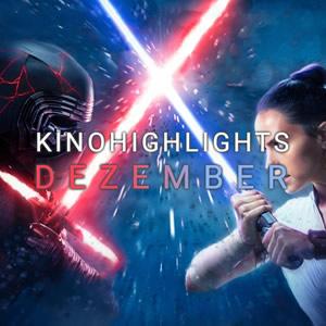 Kinohighlights-Dezember-2019.jpg