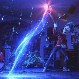 Onward - Unsere Kritik zum neuen Film von Pixar