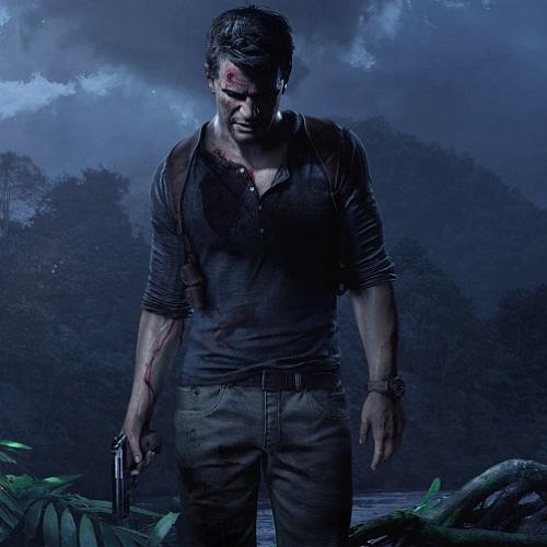 Uncharted - Videospielverfilmung kommt später