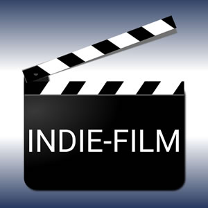 The Green Knight - Erster unheilvoller Trailer zur Rittersage von David Lowery