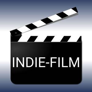 Ammonite - Erster Trailer zum Drama mit Kate Winslet und Saoirse Ronan