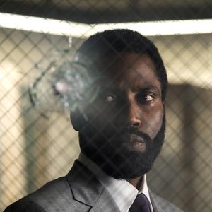 Tenet - Begünstigt Nolans neuer Film den Untergang der Kinoindustrie?