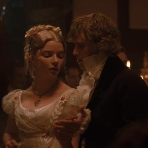 Emma - Deutscher Trailer zur Jane Austen-Verfilmung