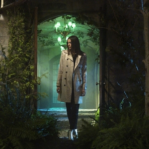 Locke & Key - Erster Trailer zur neuen Horror-Serie von Netflix