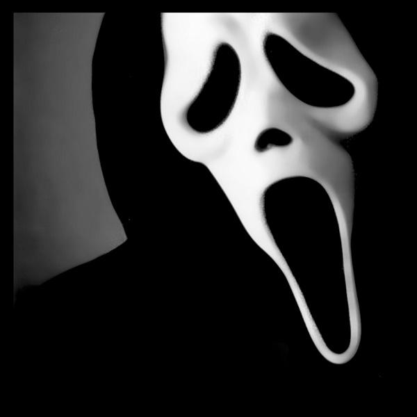 Scream 5 - Erstes Motion Poster kündigt das amerikanische Startdatum an