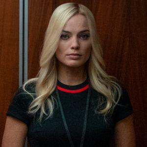 Bombshell - Unsere Kritik zur Verfilmung des FOX News-Skandals
