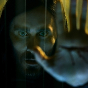 Morbius - Erster Teaser-Trailer zur Comicverfilmung veröffentlicht