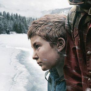 Light of my Life - Unsere Kritik zum neuen Film von und mit Casey Affleck