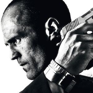 The Man From Toronto - Jason Statham steigt aus Action-Komödie mit Kevin Hart aus