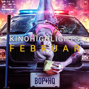 Kinohighlights-Februar-2020.jpg