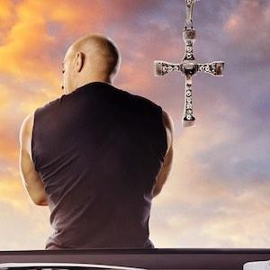 Fast & Furious 9 - Zweiter langer Trailer zum Actionspektakel