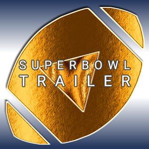 Super Bowl - Neue Trailer zu James Bond, Top Gun, Minions 2, Fast & Furious 9...