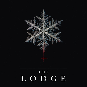 The Lodge - Unsere Kritik zum Horrorfilm