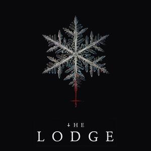 The Lodge - Unsere Kritik zum Horrorfilm