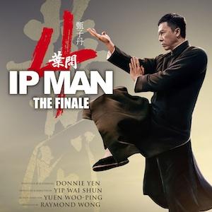 Ip-Man-4.jpg