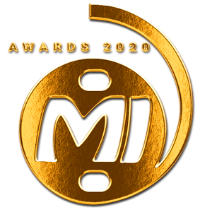 MIAs 2k20 - Ihr habt gewählt: Hier sind Eure Gewinner!