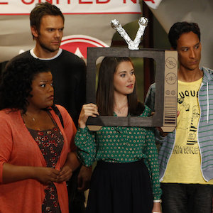 Community - Netflix nimmt eine der genialsten Comedy-Serien ins Angebot