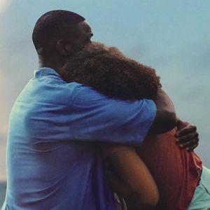 Waves - Unsere Kritik zum gefühlvollen Drama