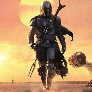 The Mandalorian - Trailer zur zweiten Staffel