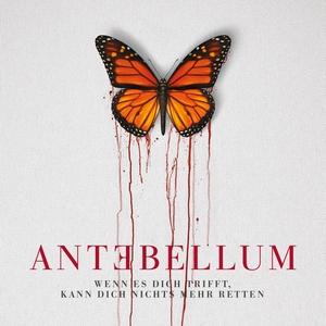 Antebellum - Erster deutscher Trailer zum Horrorthriller erschienen