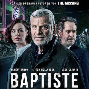 Baptiste.jpg