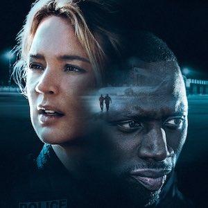 Bis an die Grenze - Erster deutscher Trailer zum französischen Crime-Drama